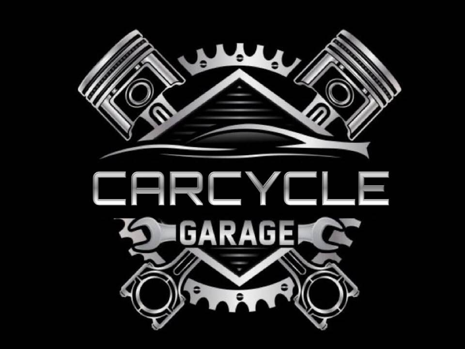 Carcycle